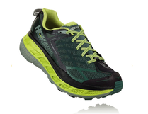 HOKA ONE ONE STINSON ATR 4 Nine Iron