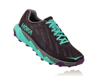 HOKA ONE ONE TORRENT W Nine Iron