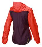 INOV-8 Windshell FZ Red W