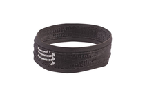 COMPRESSPORT THIN HeadBand On/Off Black