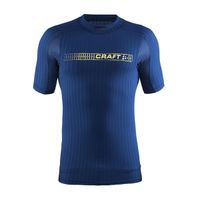 CRAFT Active Extreme 2.0 SS Blue