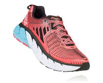 HOKA ONE ONE Gaviota W Dubarry