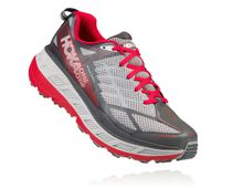 HOKA ONE ONE STINSON ATR 4 Griffin