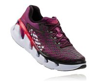 HOKA ONE ONE Vanquish 3 W Grape