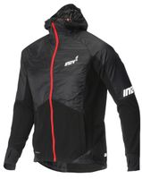 INOV-8 AT/C Softshell PRO FZ