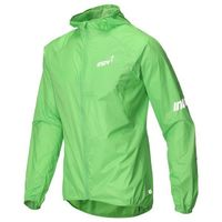 INOV-8 AT/C Windshell FZ