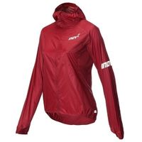 INOV-8 AT/C Windshell FZ W