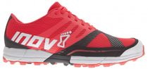 INOV-8 TERRACLAW 250 (S) Red/Black/Grey
