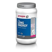 SPONSER Long Energy Berry  1200g