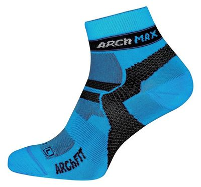 ARCh MAX UNGRAVITY ULTRALIGHT 9Gr (SHORT)