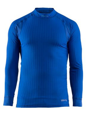 CRAFT Active Extreme 2.0 LS Blue