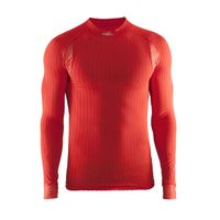 CRAFT Active Extreme 2.0 LS Red