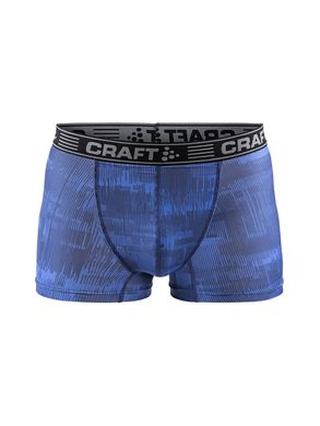CRAFT Greatness 3 Blue