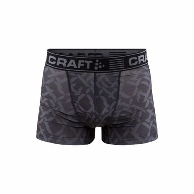CRAFT Greatness 3 Grey