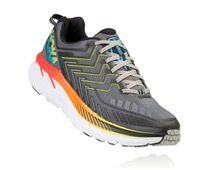 HOKA ONE ONE Clifton 4 Castlerock