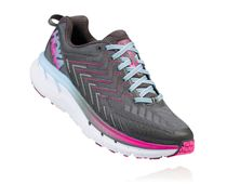HOKA ONE ONE Clifton 4 W Castlerock