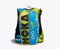 HOKA ONE ONE EVO RACE PACK