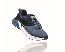 HOKA ONE ONE GAVIOTA 2 Blue