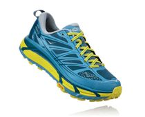 HOKA ONE ONE Mafate Speed 2 Niagara