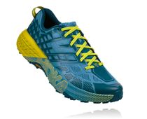 HOKA ONE ONE SPEEDGOAT 2 Blue