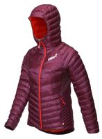 INOV-8 Thermoshell PRO FZ Purple W