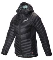 INOV-8 Thermoshell PRO FZ Black W