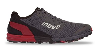 INOV-8 TRAIL TALON 235 (S) Grey