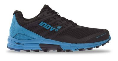 INOV-8 TRAIL TALON 290 (S) Black