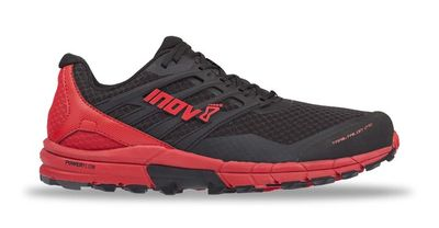 INOV-8 TRAIL TALON 290 (S) Black/Red