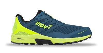 INOV-8 TRAIL TALON 290 (S) Green