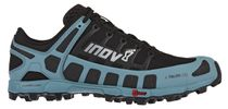 INOV-8 X-TALON 230 (P) Black/Blue/Grey W