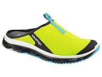 SALOMON RX SLIDE 3.0 Safety Yellow
